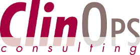 ClinOps Consulting