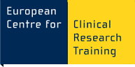 European center for clinical research training